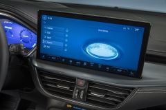 2021_FORD_FOCUS_ACTIVE_INTERIOR_SYNC4_5