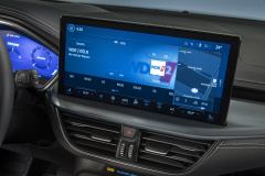 2021_FORD_FOCUS_ACTIVE_INTERIOR_SYNC4_7