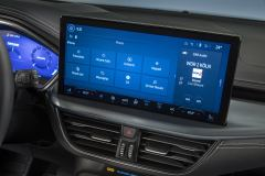 2021_FORD_FOCUS_ACTIVE_INTERIOR_SYNC4_8