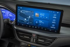 2021_FORD_FOCUS_ACTIVE_INTERIOR_SYNC4_9