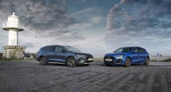 2021_FORD_FOCUS_ACTIVE_ST-LINE_OUTDOOR_01