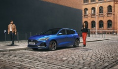 2021_FORD_FOCUS_ST-LINE_OUTDOOR_03