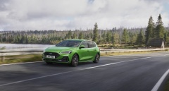 2021_FORD_FOCUS_ST_OUTDOOR_02