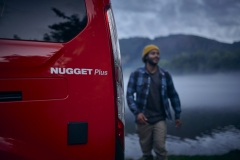 Nugget_Trail_08_Lifestyle_543