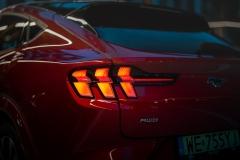 Mustang-Mach-E_filipblank-13