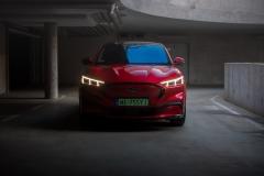 Mustang-Mach-E_filipblank-22