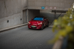Mustang-Mach-E_filipblank-25