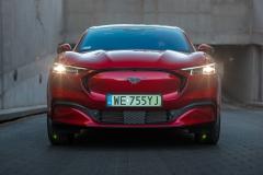Mustang-Mach-E_filipblank-27