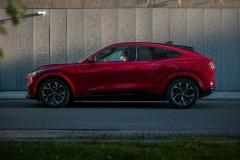 Mustang-Mach-E_filipblank-28