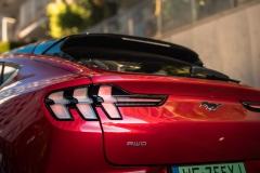 Mustang-Mach-E_filipblank-30