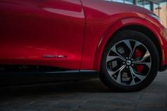 Mustang-Mach-E_filipblank-48