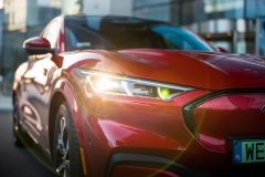 Mustang-Mach-E_filipblank-5