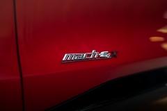 Mustang-Mach-E_filipblank-7
