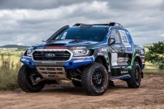 1.-HERO-PIC-All-new-FIA-NWM-Ford-Ranger-5-1