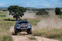 Ford-Castrol-Cross-Country-Team-Neil-Woolridge-Motorsport-FIA-Ford-Ranger-Exterior-004-Front