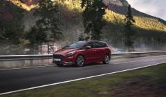 2021_FORD_S-MAX_02
