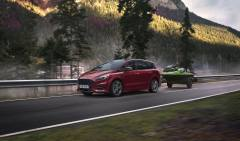 2021_FORD_S-MAX_03