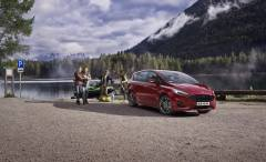 2021_FORD_S-MAX_06