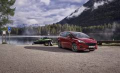 2021_FORD_S-MAX_07