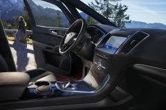 2021_FORD_S-MAX_10