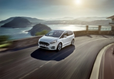 2019FordS-MAX_2