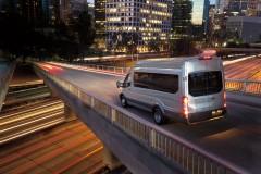 2019-transit-350-XLT-HR-LWB-EL-passenger-van-ingot-silver