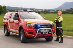 016_Lifesavers_Slovenia_0G4A2145