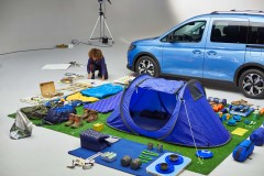 Ford-Tourneo-Connect-Active-Behind-the-Scenes-1