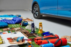 Ford-Tourneo-Connect-Active-Behind-the-Scenes-2