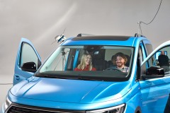 Ford-Tourneo-Connect-Active-Behind-the-Scenes-3