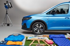 Ford-Tourneo-Connect-Active-Behind-the-Scenes-4