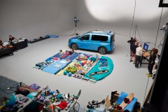 Ford-Tourneo-Connect-Active-Behind-the-Scenes-7
