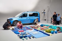 Ford-Tourneo-Connect-Active-Behind-the-Scenes-8