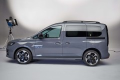 Ford-Tourneo-Connect-Sport-Behind-the-Scenes-1