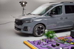 Ford-Tourneo-Connect-Sport-Behind-the-Scenes-2
