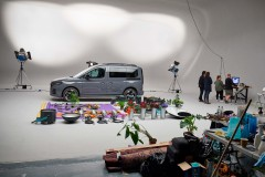 Ford-Tourneo-Connect-Sport-Behind-the-Scenes-4