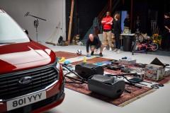 Ford-Tourneo-Connect-Titanium-Behind-the-Scenes-1