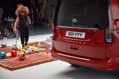 Ford-Tourneo-Connect-Titanium-Behind-the-Scenes-2