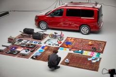 Ford-Tourneo-Connect-Titanium-Behind-the-Scenes-3
