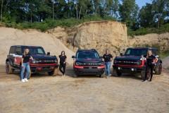 Bronco_2021-Rebelle-Rally_01_Dale_Hall_Fischer_Reinhardt