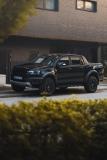 Ford-Raptor-2021-filipblank-1