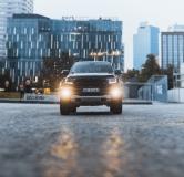 Ford-Raptor-2021-filipblank-10-1