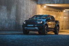 Ford-Raptor-2021-filipblank-11