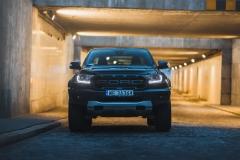 Ford-Raptor-2021-filipblank-12