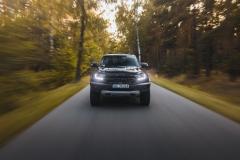Ford-Raptor-2021-filipblank-14
