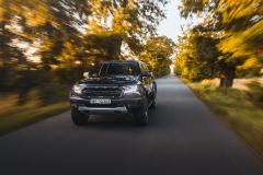 Ford-Raptor-2021-filipblank-15