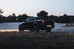 Ford-Raptor-2021-filipblank-17
