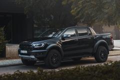 Ford-Raptor-2021-filipblank-2