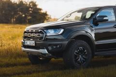Ford-Raptor-2021-filipblank-21