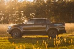 Ford-Raptor-2021-filipblank-23